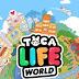 Toca Life World v1.3 Hileli Mod APK