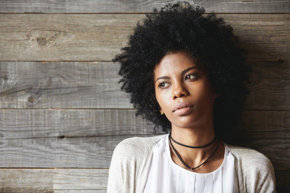 Blackshear GA Muslim Single Women