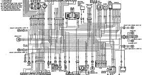 suzuki rf 600 wiring diagram not lossing wiring diagram • suzuki rf 600 wiring diagram wiring diagrams rh 18 shareplm de rf 600r suzuki katana 600