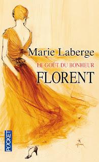 « Florent » de Marie Laberge