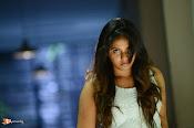 Anjali Chitranghada Stills-thumbnail-3