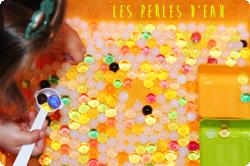 http://www.maman-clementine.com/2014/11/activite-sensorielle-les-perles-deau.html