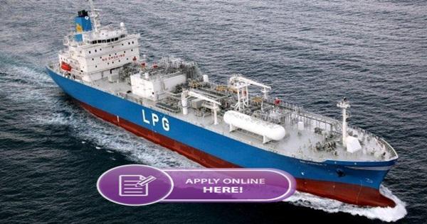 Tanker Ship Jobs - #GolfClub