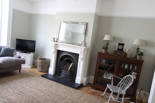 Modern Country Style The Source List For Our Modern Country - modern country living room