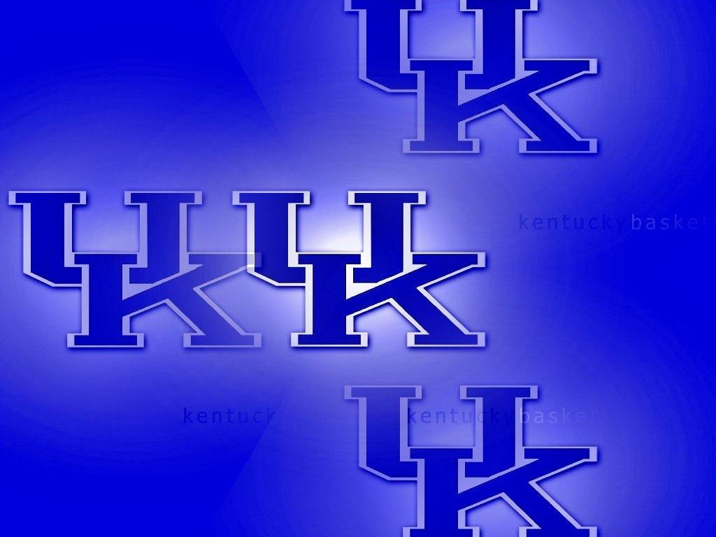 Kentucky Wildcats Wallpapers: Free Download Wallpaper