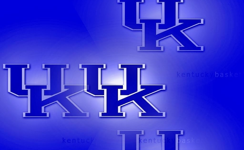 Wildcatrob S Kentucky Wallpaper Blog: Trololo Blogg: Kentucky Wildcats Basketball Wallpaper 2012