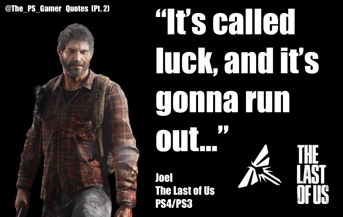All Time Best Video Game Quotes