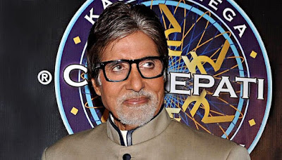 amitabh-bachchan-begins-work-on-kbcs-new-season