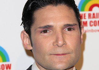 Corey Feldman Defends Sharing Corey Haim Rape Story In Hollywood Pedophile Interview