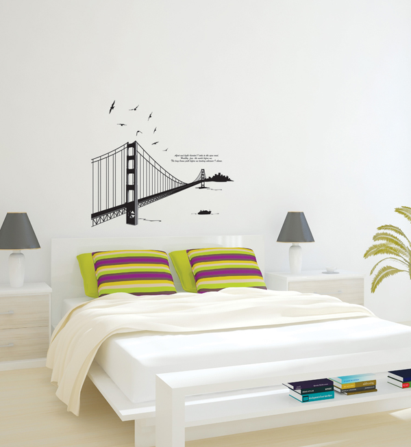 INTERIOR DIY: Desain Interior Ruangan Kecil (Apartemen ...