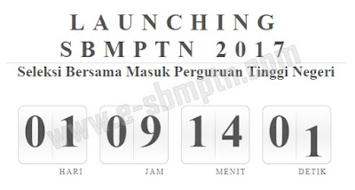 launching www.sbmptn.ac.id