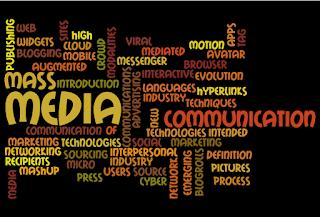 ذرائع ابلاغ کے ذریعے دنیا پرقبضے کاخواب