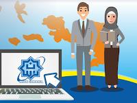 Penerimaan Pendidik dan Tenaga Kependidikan Madrasah Aliyah Negeri (MAN) Insan Cendekia Tahun 2018