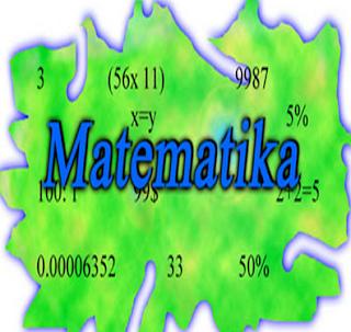 Privat Matematika Panggilan di Purbalingga