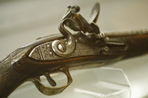 Военный дробовик, Боевой дробовик, Дробовик, Дробовое ружье, Мушкетон, Охотничий дробовик, Оружие,