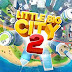 DESCARGA Little Big City 2 GRATIS (ULTIMA VERSION FULL E ILIMITADA)