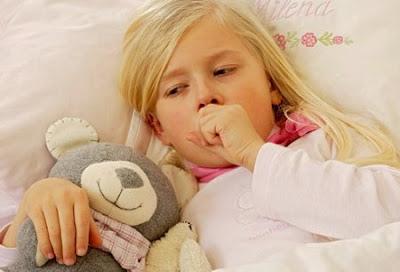 biến chứng nguy hiểm của bệnh viêm xoang ở trẻ