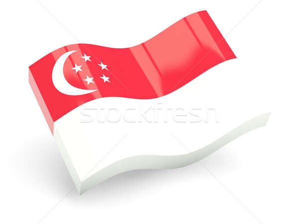 Prediksi Keluaran Togel Singapore Senin 17 Desember 2018