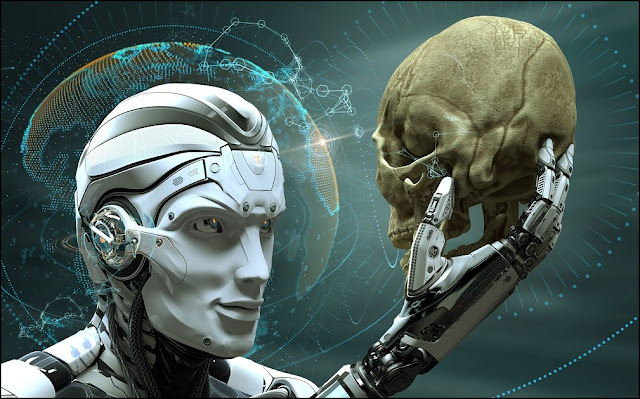 الان يمكنك تعلم الذكاء الاصطناعي مجانا مع الموقع الجديد كليا لشركة Google