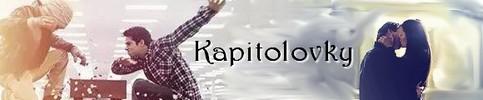 http://kristynakaderova.blogspot.cz/p/crossover-kapitolovky.html