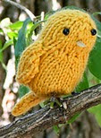 http://www.ravelry.com/patterns/library/little-birds-4