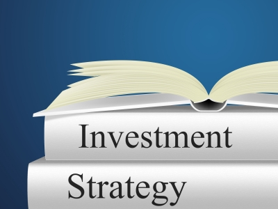 option strategy, call option, dividend growth investing, boosting income