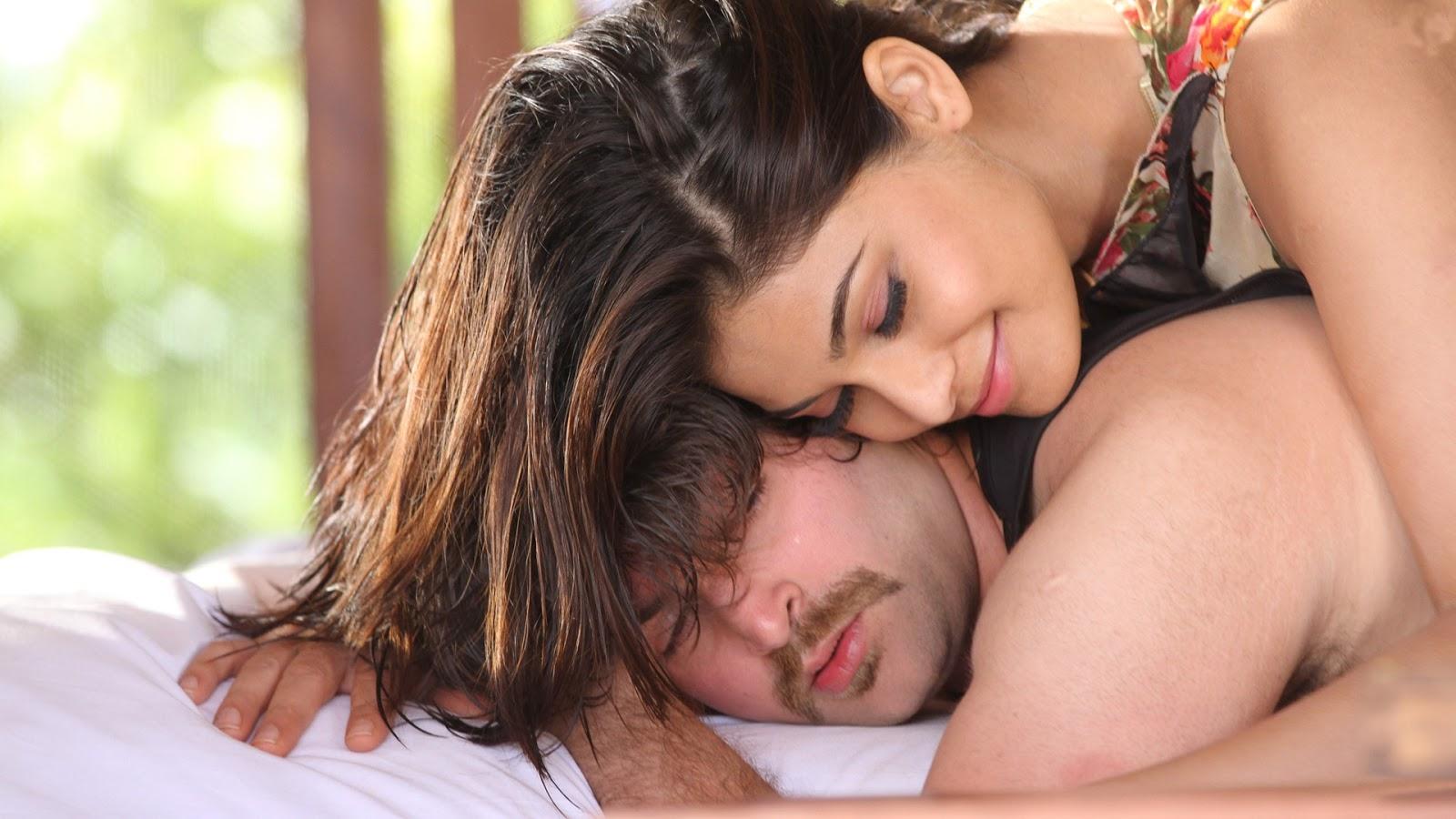 How To Get Love Back By Vashikaran Black Magic