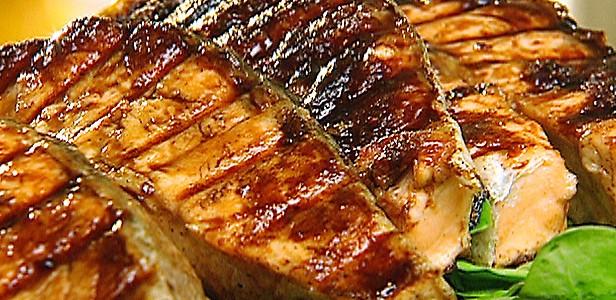 Ikan Gindara Fillet Steak 200 gr Gindara Fish Boneless 200gr