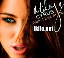 Miley Cyrus Mp3 Lagu Terpopuler Kumpulan Terbaru