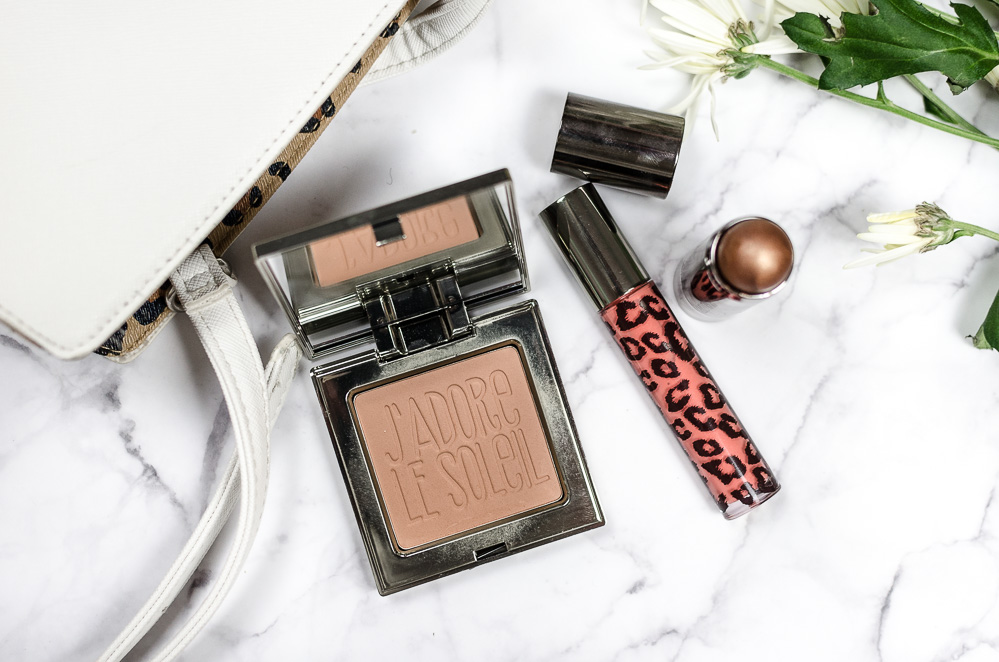andysparkles-beautyblogger-beauty-influencer-sunkissed-laura-mercier
