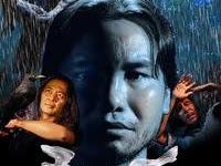 Download Film Kanibal Sumanto (2004)
