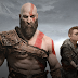 Sony-ն ներկայացրեց God of War խաղի նոր թրեյլերն ու գեյմփլեյը