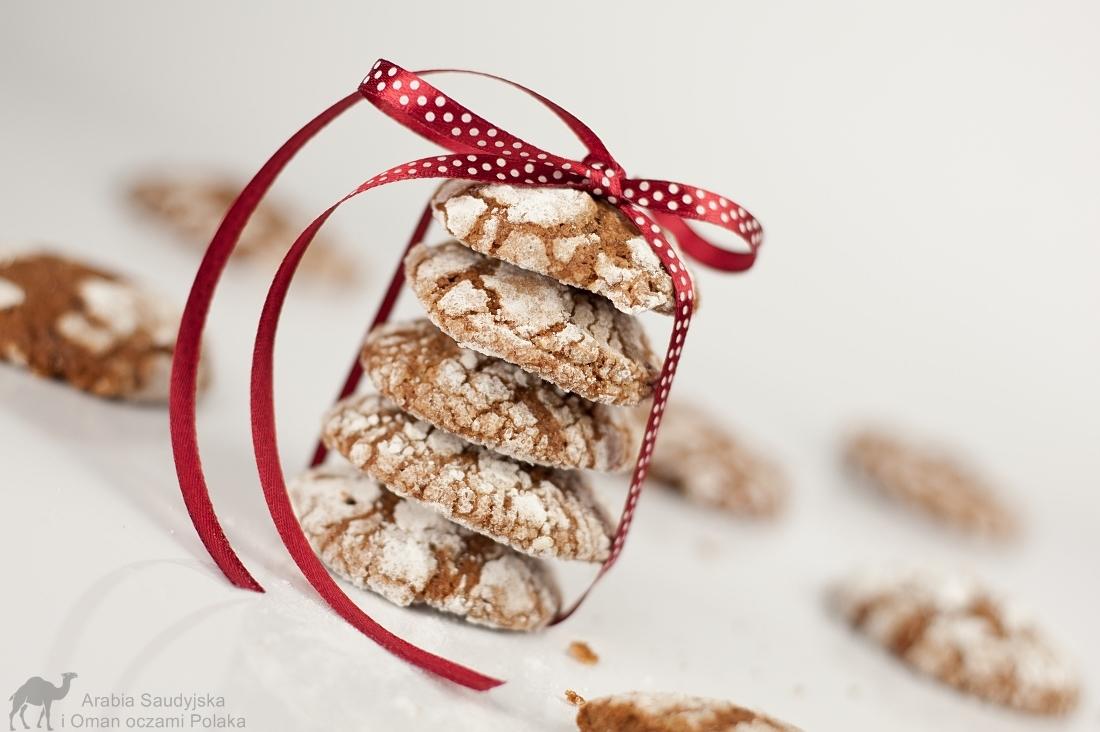 Ciasteczka-o-smaku-Maltesers