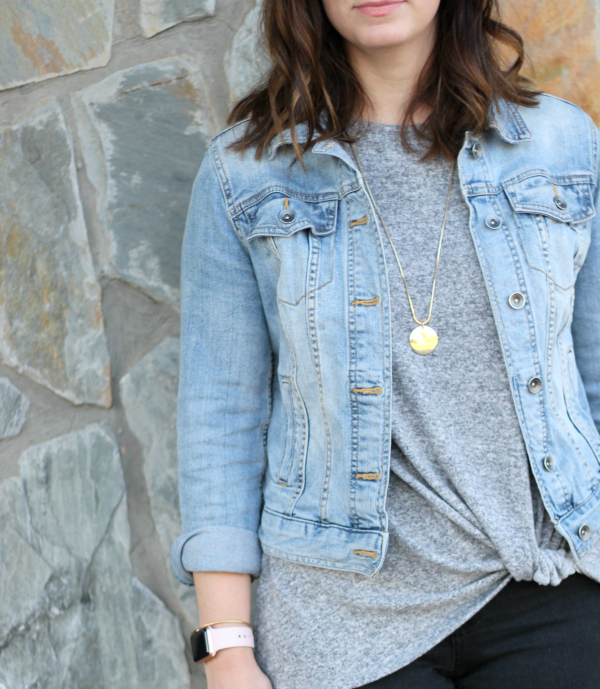 north carolina blogger, mom uniform, style on a budget, mom style, casual style, the perfect mom outfit