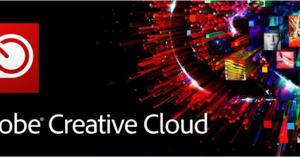 adobe creative cloud crack torrent
