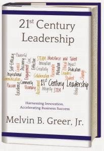 https://www.greerinstitute.org/21st-century-leadership/