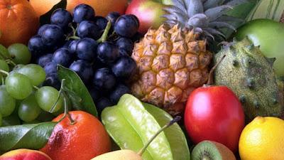 buah untuk maning kolam keruh jernih hijau danau laguna sungai laut muara