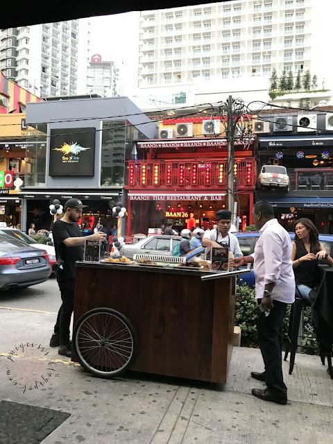 food-truck-changkat-street