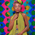 Araya Afrika Covers A Tune Of The Legendary Bob Marley