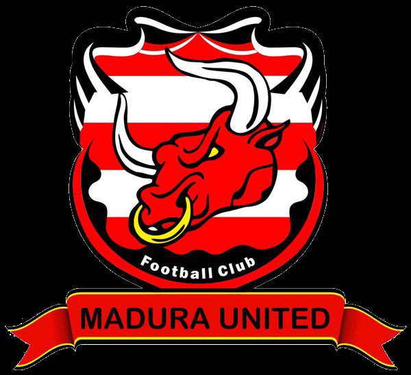 Kumpulan Dp Facebook Bbm Logo Madura United Fc Instagram Gambar