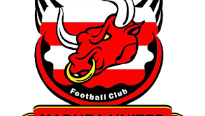 Kumpulan DP Facebook/Whatsapp Logo Madura United FC