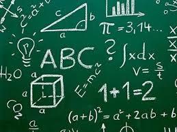 A maior vilã para quem deseja prestar um concurso público ou realizar um vestibular, na maioria das vezes, é a matemática. Mas fique calma. Abaixo apresentamos algumas dicas rápidas e fáceis para você aplicar em seu plano de estudos.