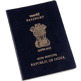 Passport Proof aadhar card, voter card, driving license, lic bond, 10th certificate etc