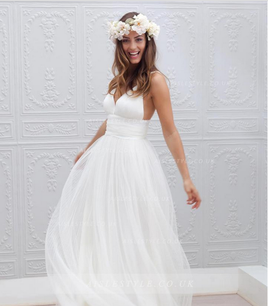 http://www.aislestyle.co.uk/informal-shoulder-straps-backless-tulle-beach-wedding-dress-p-7065.html