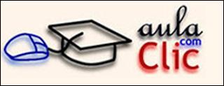 http://www.aulaclic.es/index.htm