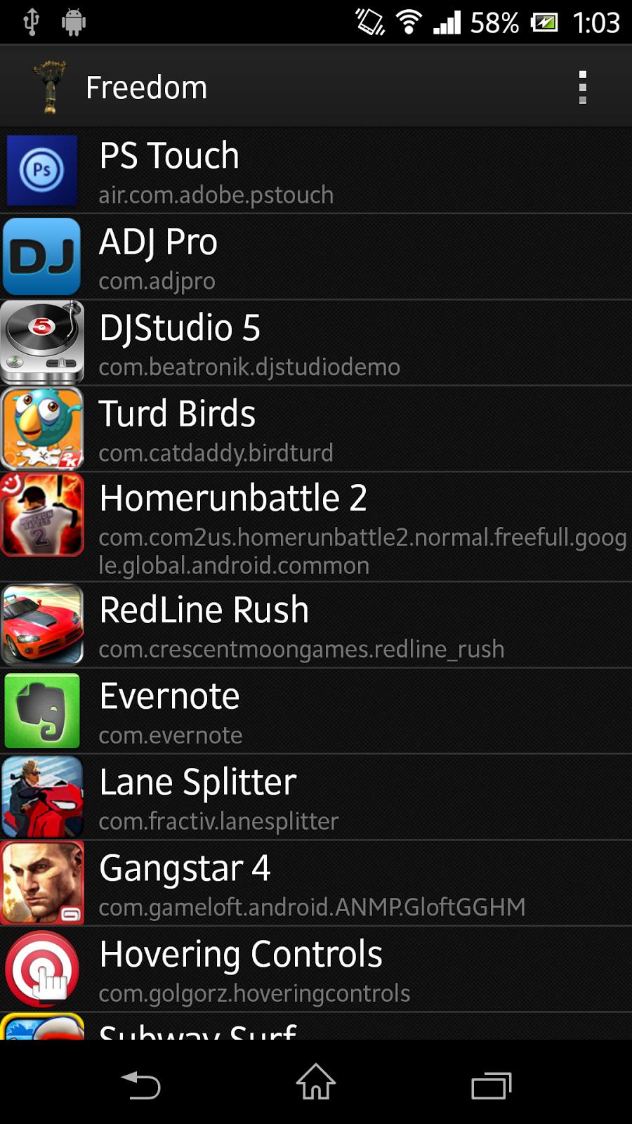 download game killer apk 2014