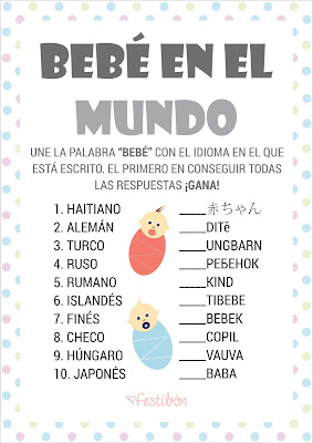 bebé-mundo-baby-shower