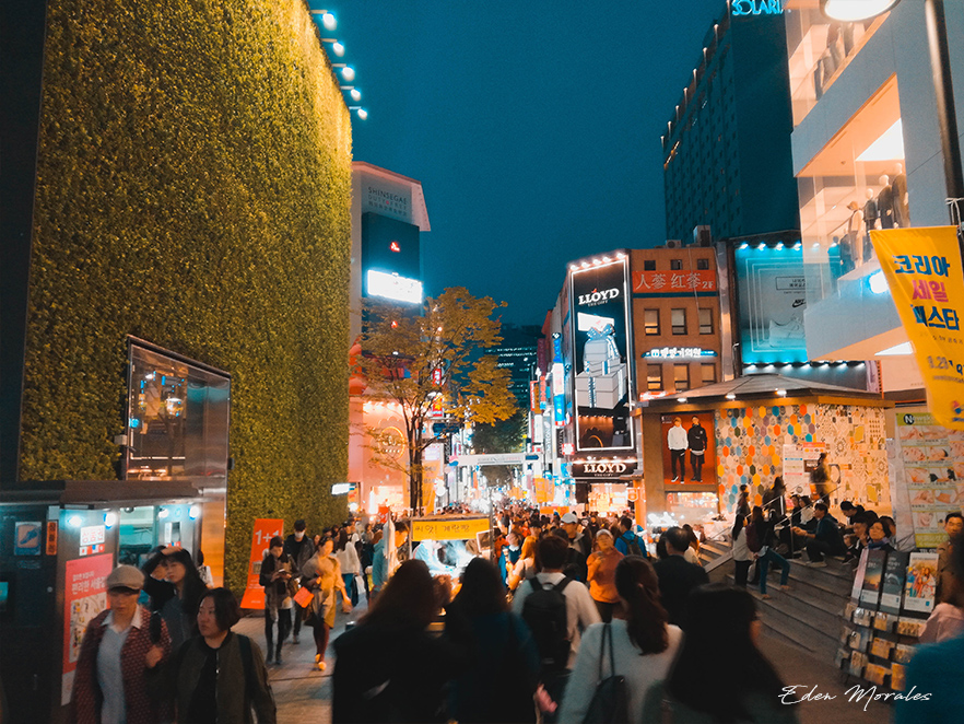 Uncovering-Eden-Food-In-Myeongdong-South-Korea-33