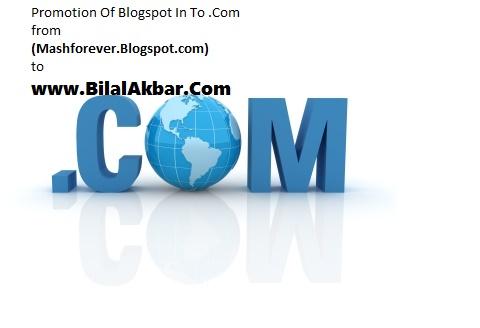 www.Bilalakbar.com