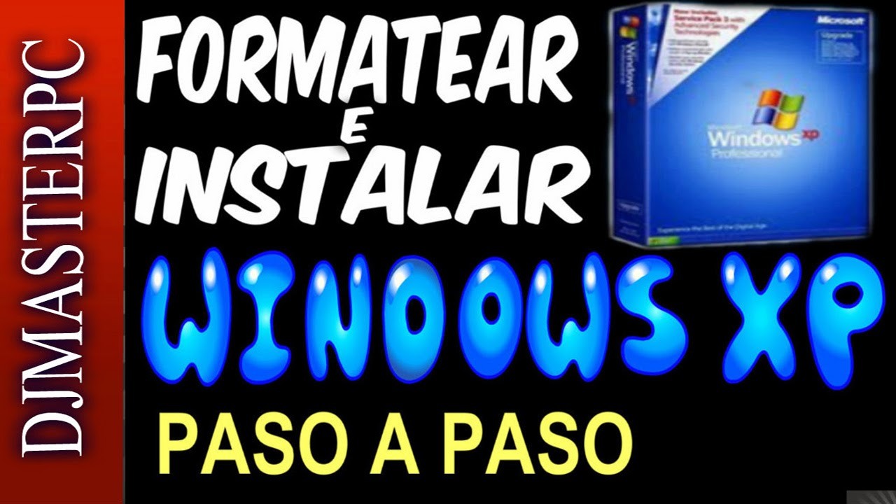 http://milprogramaspc.blogspot.com/2013/11/graba-windows-xp-en-un-usb-o-cddvd.html